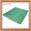 pp woven beach mat