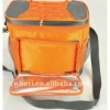 Orange Hot Sale Ice Pack In Market