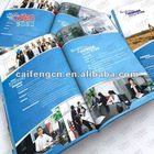 cardboard book printing service