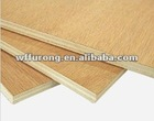 good quality 12mm Bintangor plywood