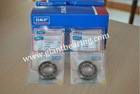 2012 New High Precision SKF ball bearing