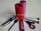 Unique design 6pcs Manicure set