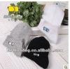 New style hot selling boy sport sock