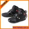 fashion motorcycle shoes boots