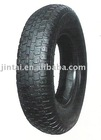 barrow tyres