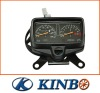 CG125 motorcycle speed meter