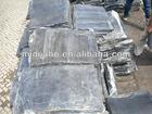 18mpa unvulcanized /uncured rubber for conveyor belt