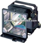 SLL Projector lamp,fit for LMP-H150,for Sony VPL-HS2/VPL-HS3