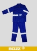 safety cloths