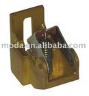 MDCo015 Carbon Brush Holder