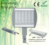 Module Type LED Street Light SP-1016