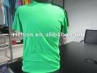 cheap cotton t shirt for men