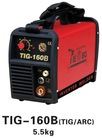 inverter TIG/MMA welding machine