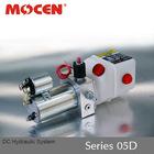 Series 05D Hydraulic Power Unit (Hydraulic Power Pack)