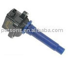 pencil Ignition Coil