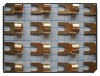 Copper nose, Copper terminal lugs, Fork terminal