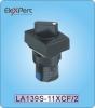 Rotary Switch LA139-11XCF