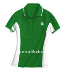 Fashional Polo T Shirt