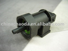 ISO/TS 16949:2002 OEM high quality auto speed sensor