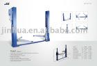 Car Lift TPL407 7000LB 3.2T
