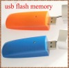 2012 HOT SALE USB Ionizer JO-728U(CE,FCC,ROHS patented)