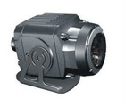 Mini Thermal Vision Car Camera