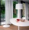 Lamp Modern Floor Lamp-Twiggy Floor Lamp