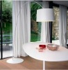 Lamp Modern Floor Lamp-Twiggy Floor Lamp
