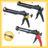 73021 Sealant Gun