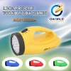 LED Table Lamp With Torch(AG010028A)