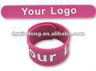 promotional gifts soft pvc ruler