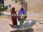 TP1.5-F600 Solar Cooker With Free Energy