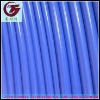 Soft and durable stretc vacuum hose