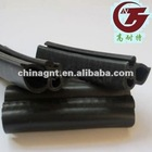 Made in China window seal strip