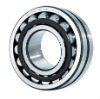 good angular contact ball bearing