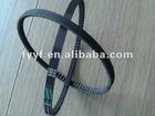 toyota timing belt