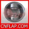 Auto Piston CUMMINS 3928673 6BT FROM CHINA