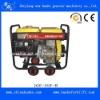 5KW Diesel Generators