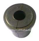 arm bushing for toyota landcruiser