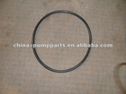 O-ring for mud pump parts