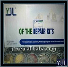 overhaul kit for MITSUBISHI 6D14 in hot sale