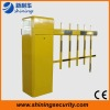 Automatic Boom Barriers Gate