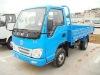 light duty truck---CNJ1020WDA26(485WDA26SR106)