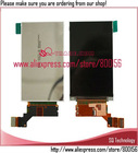 LCD Screen Display for Sony Xperia V LT25 LT25i