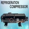 Refrigeration and Heat Exchange Parts Low Temperature Refrigeration Compressor
