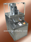 ZP-5A Small Rotary Tablet Press Machine