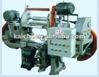 Sole Slope slicing Machine/Sole Beveling Cutting Machine/Sole bladeknife cutting machine