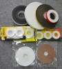 strong adhesive EVA/PE double/single sided foam tape