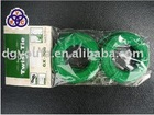 pvc wire/garden line/tie wire/potato twist/plant ties