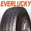 Medium-Duty bus tire